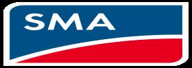 1200px-Logo_SMA