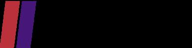 1280px-Clipsal_Logo