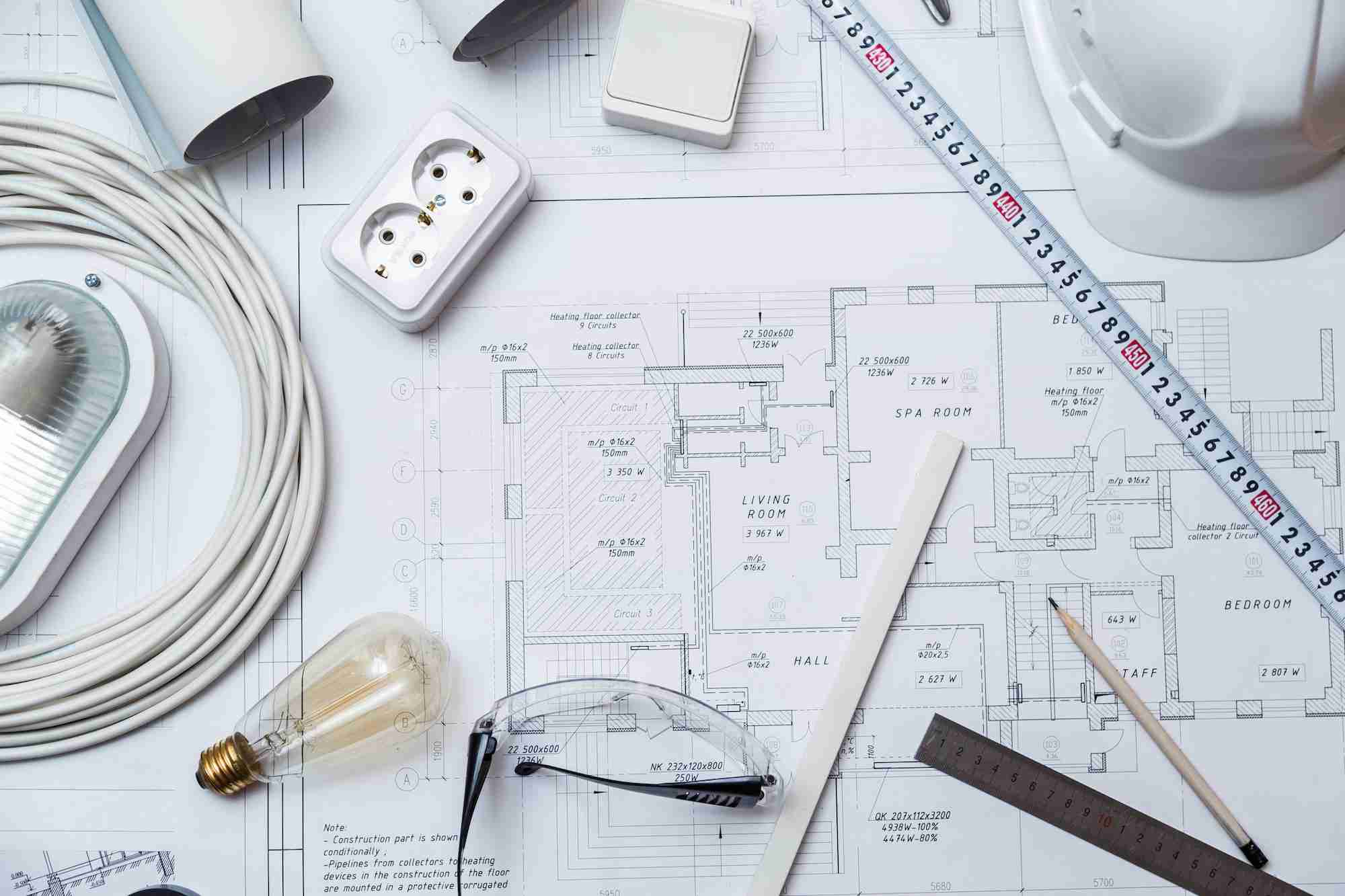 Electrician Brisbane South